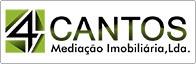 4Cantos