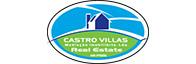 Castro Villas