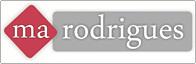 Marodrigues Mediação Imobiliária lda