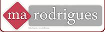 Marodrigues Mediação Imobiliária logo