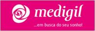 Medigil