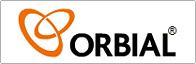 Orbial