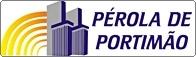 Pérola de Portimão