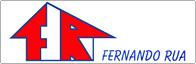 Fernando Rua