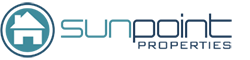 SunPoint Properties logo