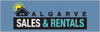 Algarve Sales And Rentals