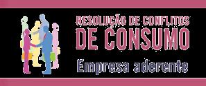 Centro de Arbitragem - Resolução de Conflitos de Consumo