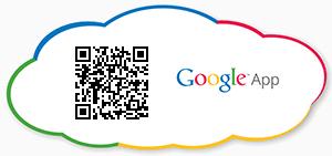 Casas de Prata Google APP