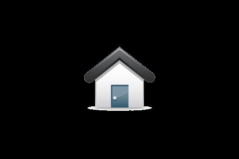Casa/Vivenda V3 Maceda Ovar - varandas, garagem
