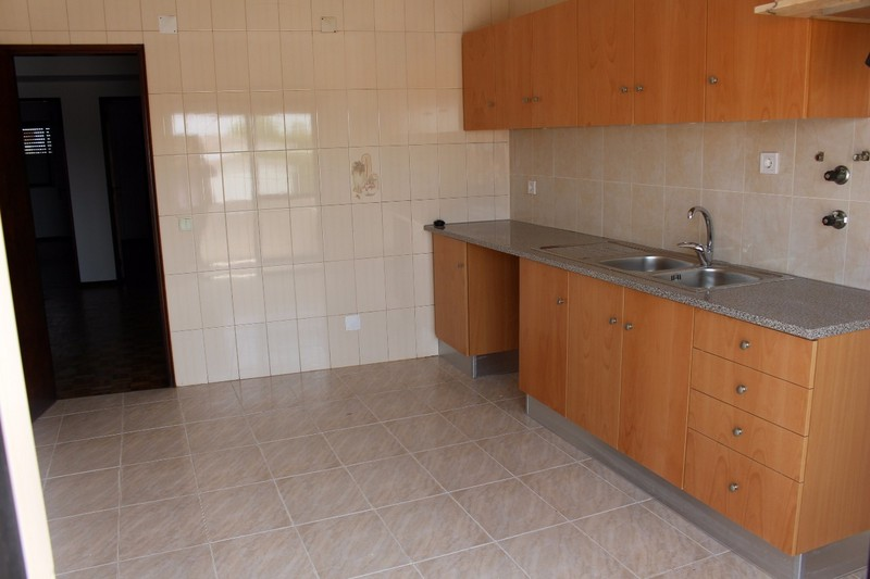 Location annuelleAppartementBº PONTEPORTUGAL