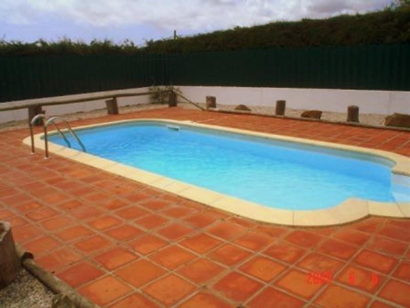 1000014571_955008600_6_644x461_vendo-moradia-terrea-5-assoalhadas-c-piscina-.jpg