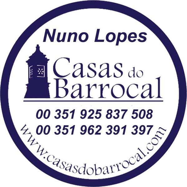 1000011789_logo_redondo.jpg