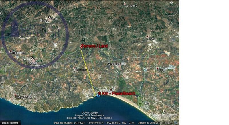 1000012342_satelite.jpg