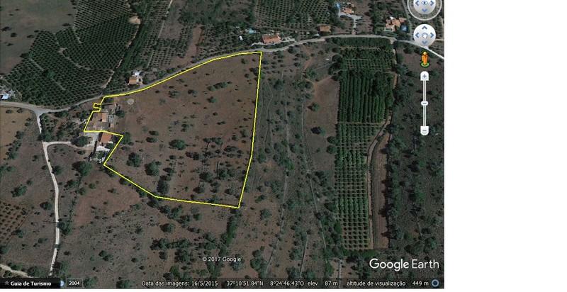 1000012344_satelite1.jpg