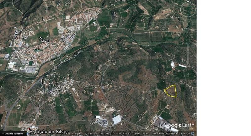 1000012344_satelite2.jpg