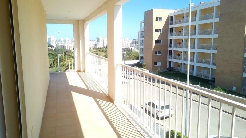 1000013315_apartamento_t2_praia_da_rocha__10_.jpg