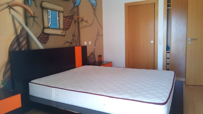 1000013315_apartamento_t2_praia_da_rocha__12_.jpg