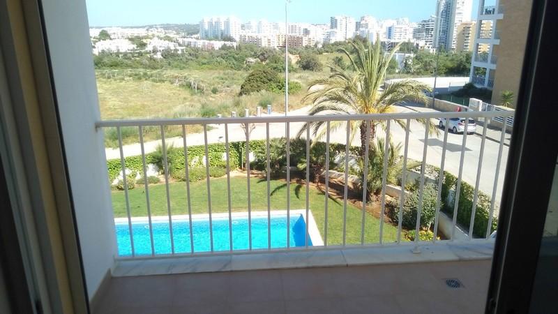 1000013315_apartamento_t2_praia_da_rocha__17_.jpg