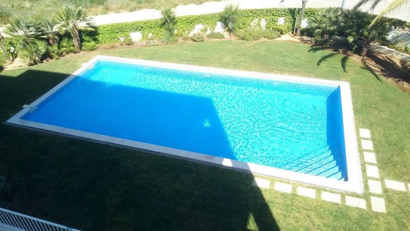 1000013315_apartamento_t2_praia_da_rocha__18_.jpg