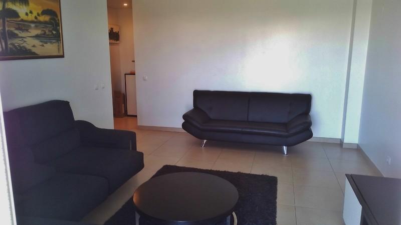 1000013315_apartamento_t2_praia_da_rocha__2_.jpg