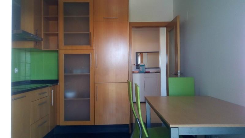 1000013315_apartamento_t2_praia_da_rocha__7_.jpg