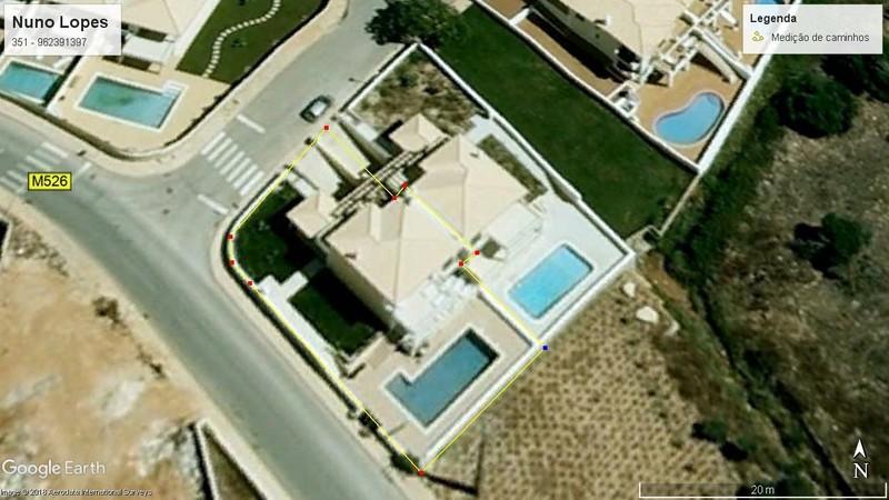 1000014406_sattelite_villa_view__1_.jpg