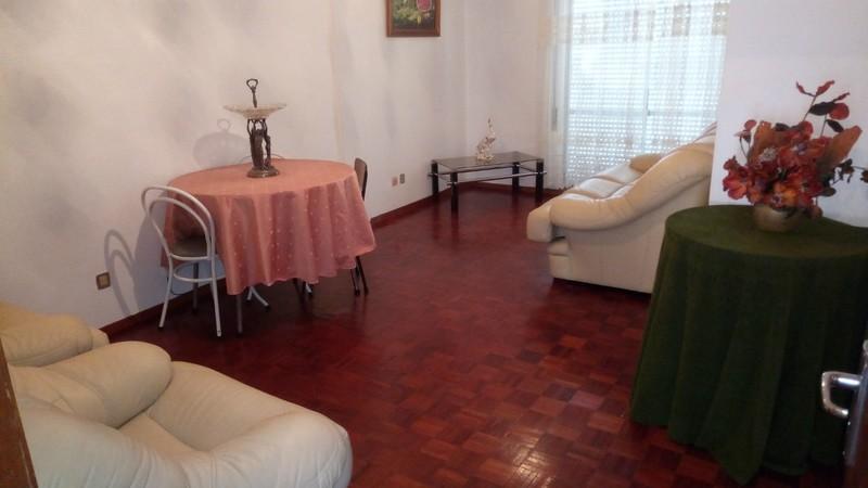 1000014455_apartamento_t2_t3_silves__10_.jpg