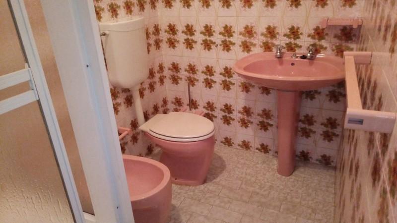 1000014455_apartamento_t2_t3_silves__12_.jpg