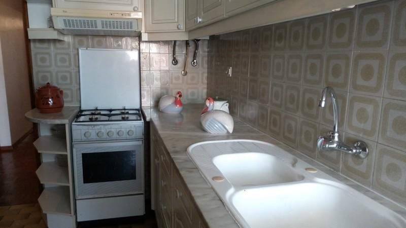 1000014455_apartamento_t2_t3_silves__14_.jpg