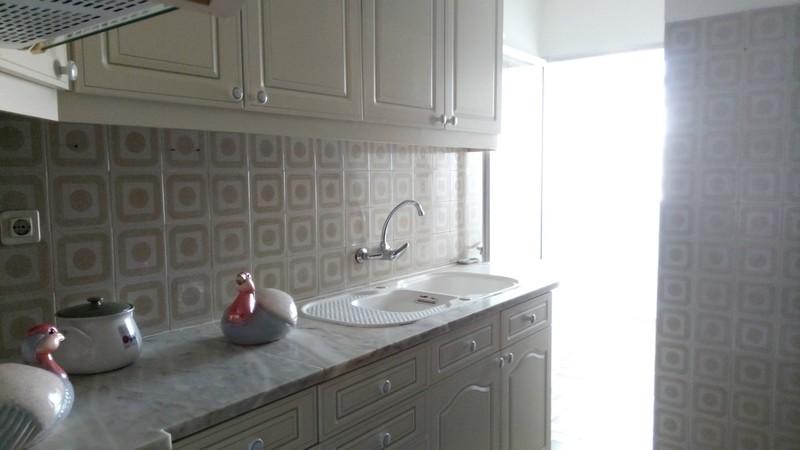 1000014455_apartamento_t2_t3_silves__15_.jpg