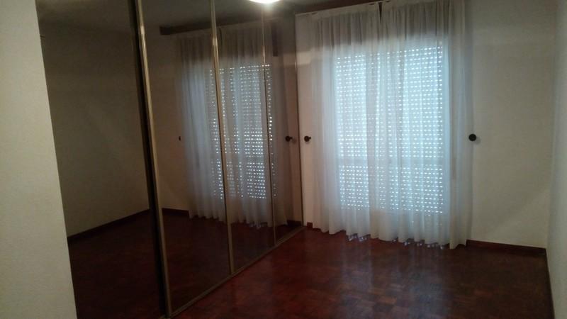 1000014455_apartamento_t2_t3_silves__1_.jpg