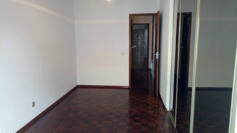 1000014455_apartamento_t2_t3_silves__2_.jpg