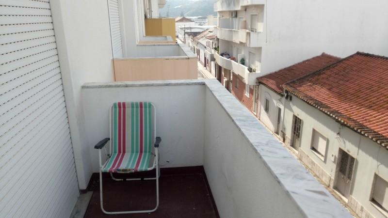 1000014455_apartamento_t2_t3_silves__3_.jpg