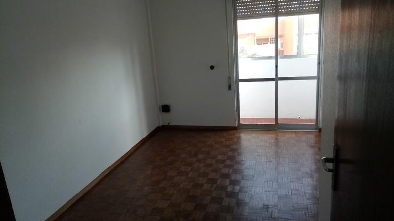 1000014455_apartamento_t2_t3_silves__4_.jpg