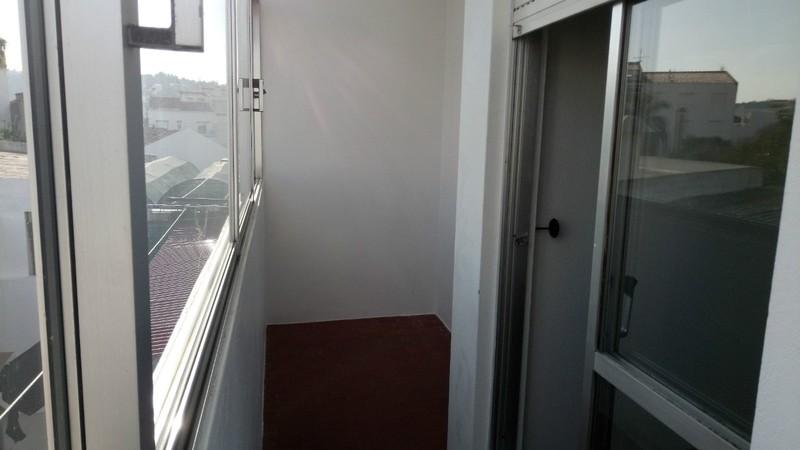 1000014455_apartamento_t2_t3_silves__6_.jpg