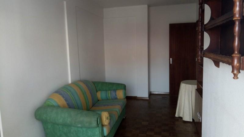 1000014455_apartamento_t2_t3_silves__7_.jpg
