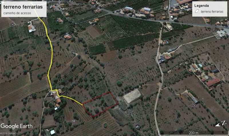 1000013753_terreno_ferrarias_2.jpg