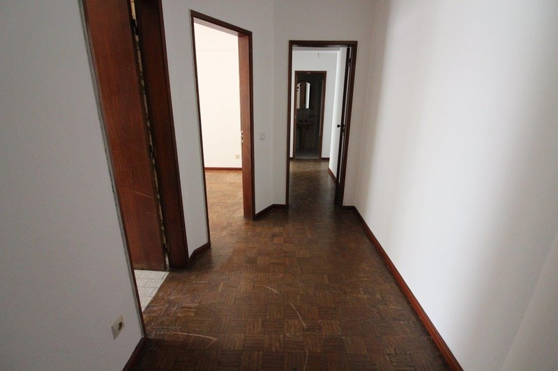 1000014006_apartamento_t2_silves._.jpg