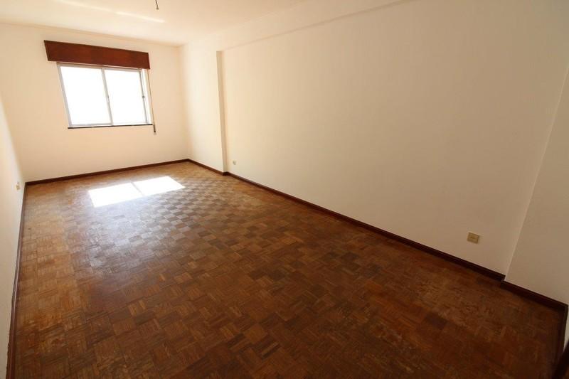 1000014006_apartamento_t2_silves.__.jpg