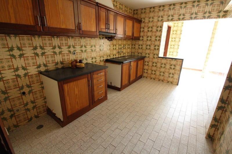 1000014006_apartamento_t2_silves.___.jpg