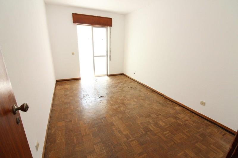 1000014006_apartamento_t2_silves_.jpg