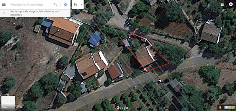 1000014452_casa_de_campo_barrocal.jpg