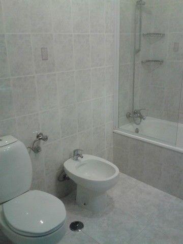2 bedroom Apartment in Porches, Algarve, Portugal