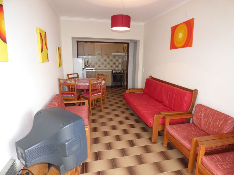 1 bedroom Apartment in Praia da Rocha, Portimão, Algarve, Portugal