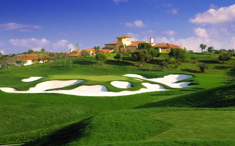 1000005288_algarve-golf-new-golf-course-in-silves1.jpg