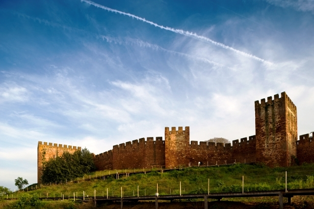 1000005288_castelo_2.jpg