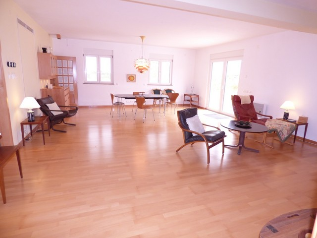 House 5 bedrooms Old Silves - barbecue, double glazing, store room ...