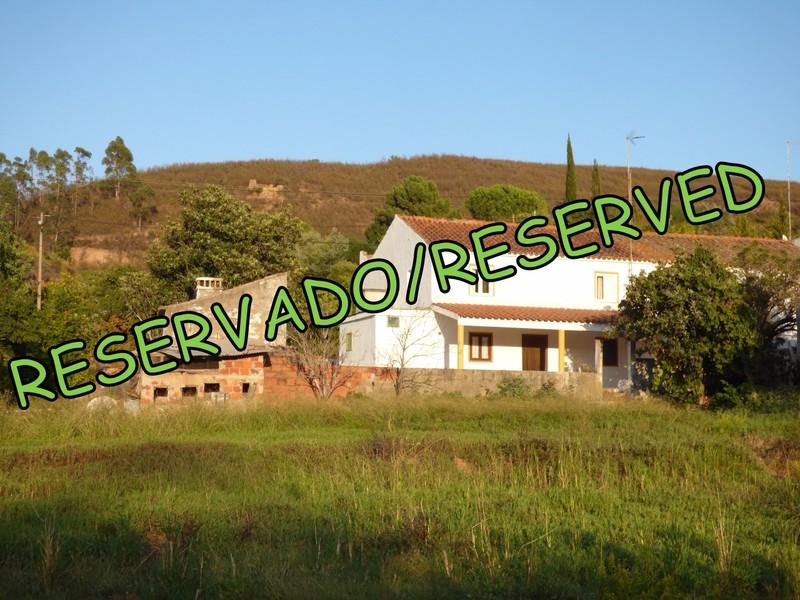 1000010447_reservado.jpg
