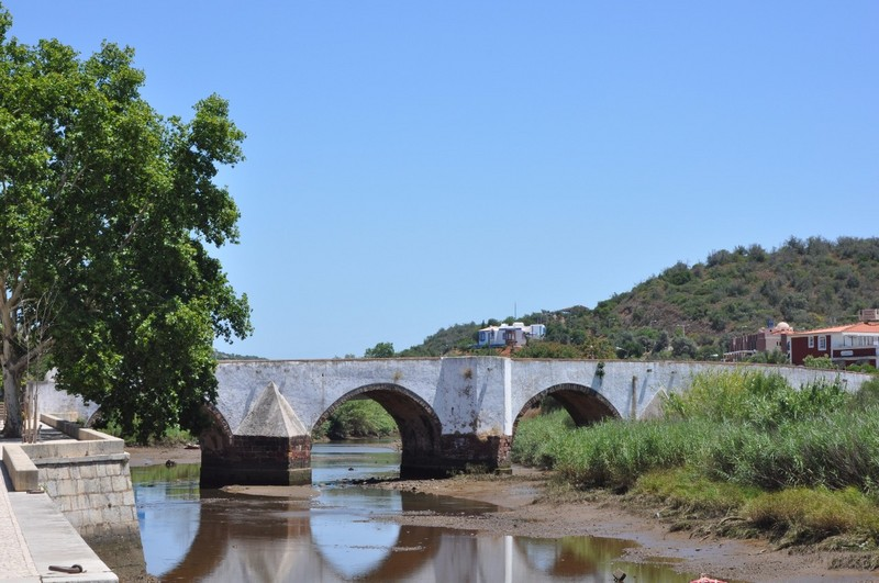 1000011525_ponte_romana_h.jpg