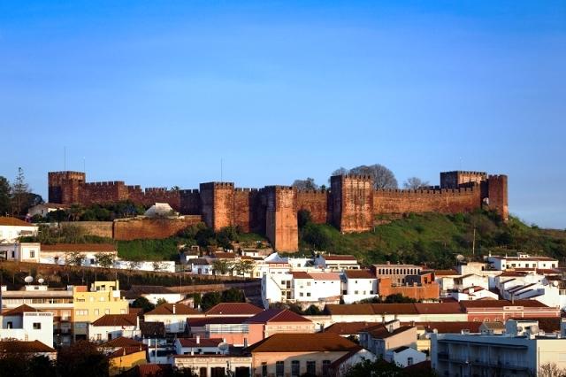 1000011830_castelo_5.jpg